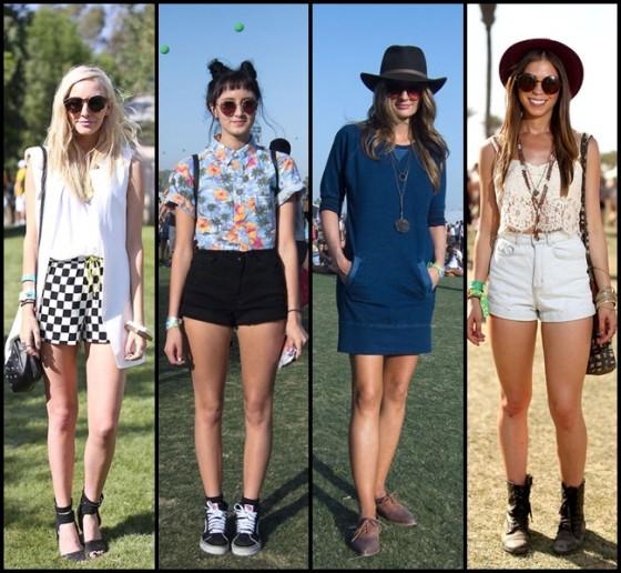 stylecoolture-Coachella