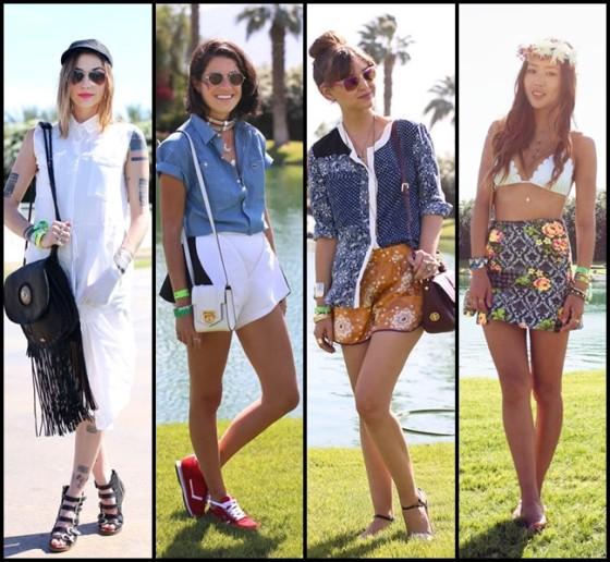 stylecoolture-Coachella2