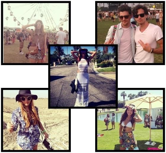 stylecoolture-Coachella3