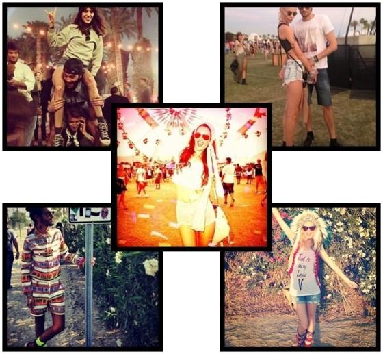 stylecoolture-Coachella4
