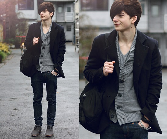 Inverno cool - StyleCoolture3