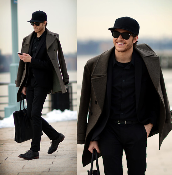 Inverno cool - StyleCoolture4