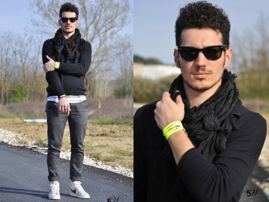 Inverno cool - StyleCoolture5