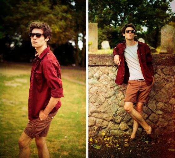 bermudas e shorts  - StyleCoolture5