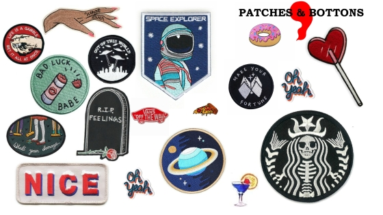 bottons-e-patches-2-style-coolture