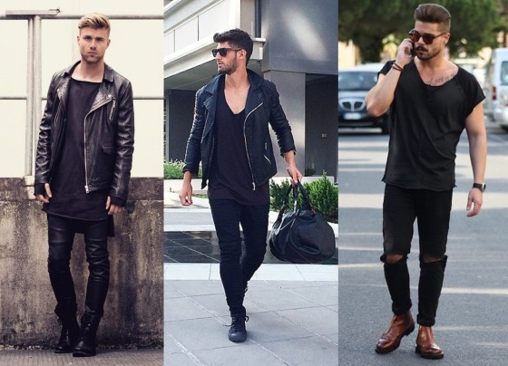 all-black-4-style-coolture