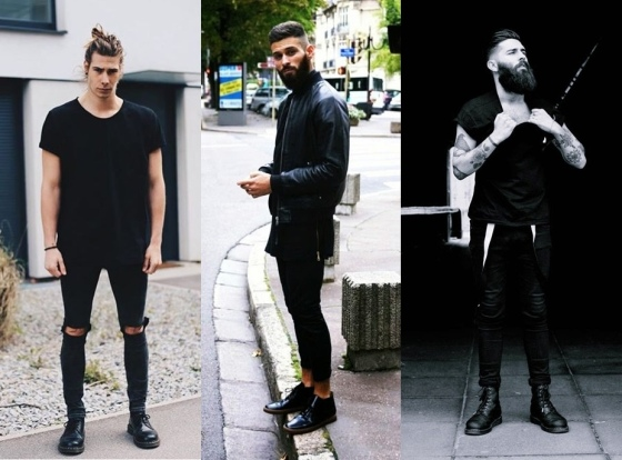 all-black-5-style-coolture