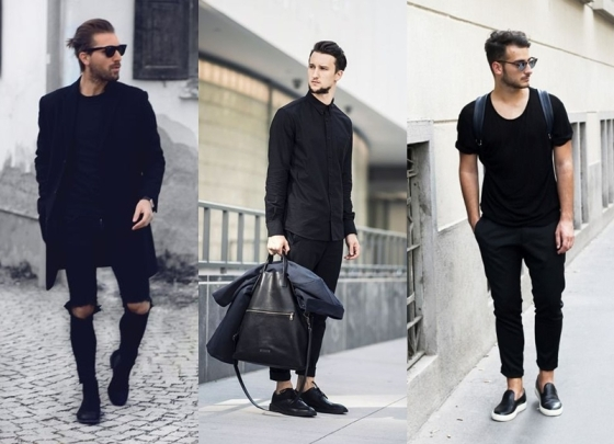 all-black-6-style-coolture