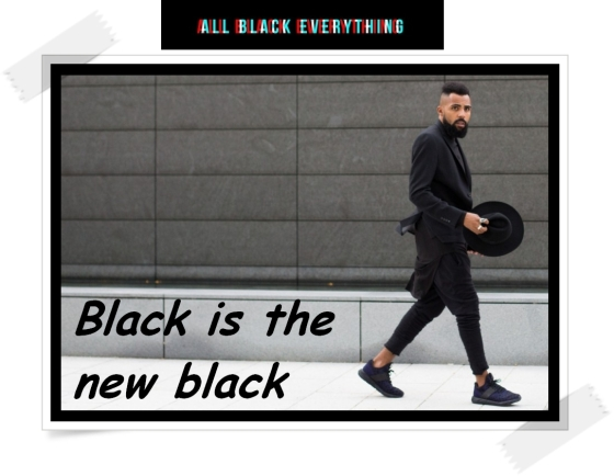 black-is-the-new-black-style-coolture