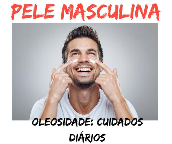 pele-masculina-style-coolture